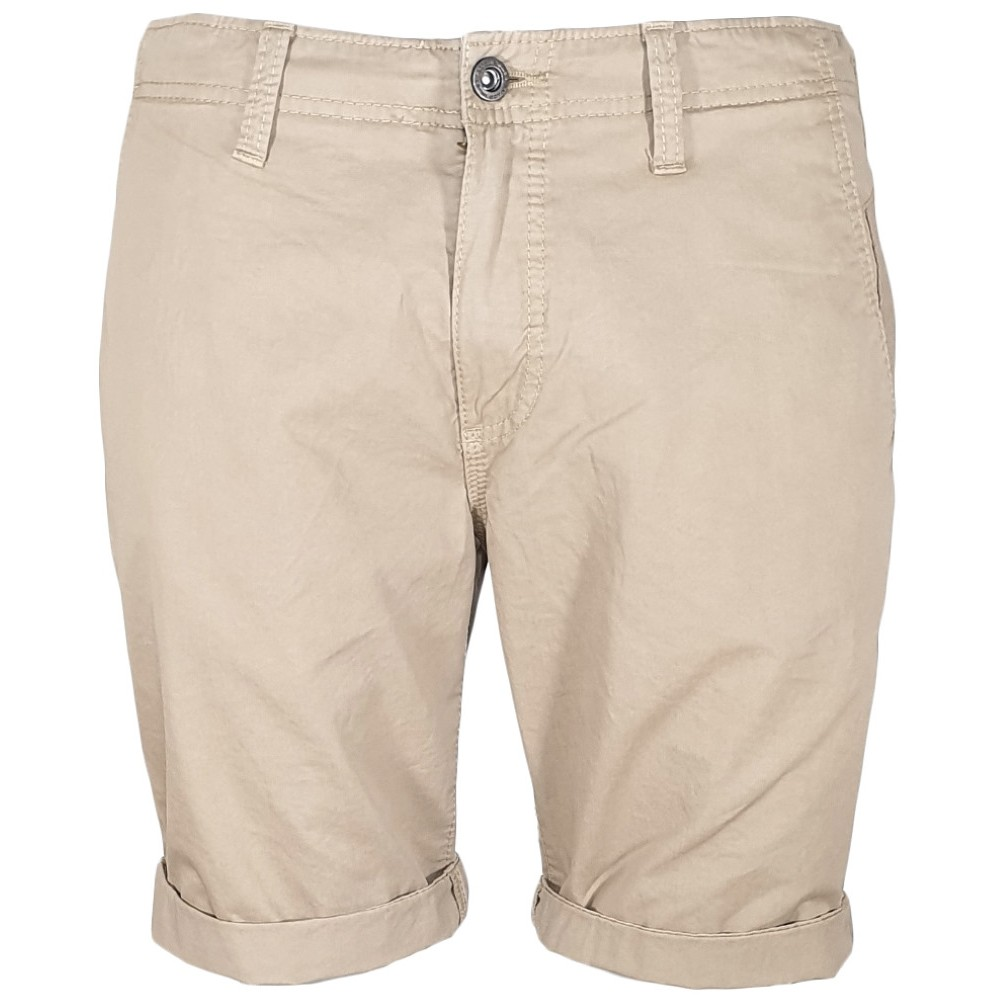 Camel Active M Heritage Shorts