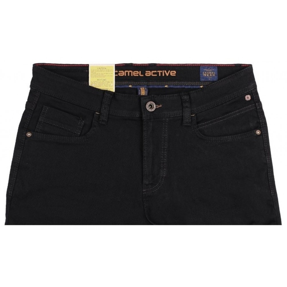 Camel Active M Houston Jeans-31