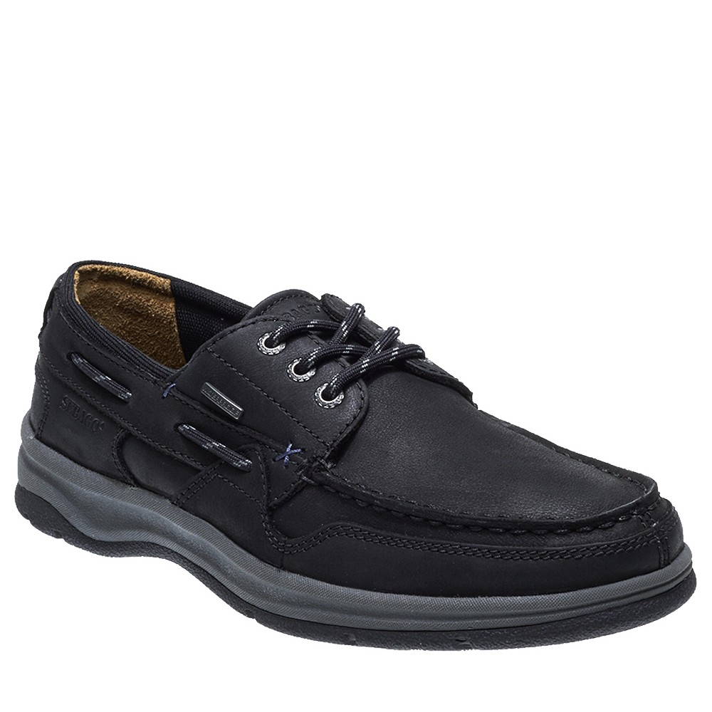 Sebago M Brice Three Eye Sejlersko