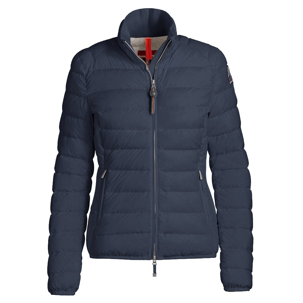 SL33 Parajumpers W Super Lightweight Geena - 709-ILLUSION-BLUE