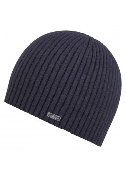 004347 Chillouts M Joseph Hue - 41-DARK-NAVY