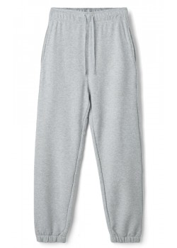 100774 H2O U Base Sweatpant - 1020-LIGHT-GREY-MELANGE