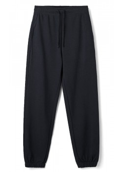 100774 H2O U Base Sweatpant - 2500-NAVY