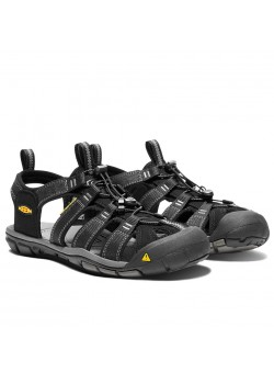 1008660 Keen M Clearwater CNX - BLACK 01