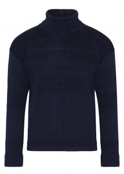 S.N.S. Herning U Fisherman Sweater-20