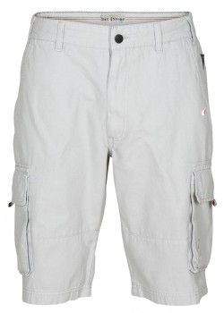 SailXtreme M Jeffery Shorts-20