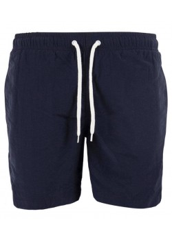 200020 Pre End M Redding Badeshorts DARK-NAVY