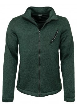 202144 Kopenhaken M Columbia Windstopper Fleece 0200-WOOD