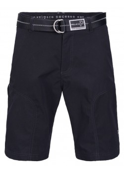 Pelle P M Fast Dry Shorts