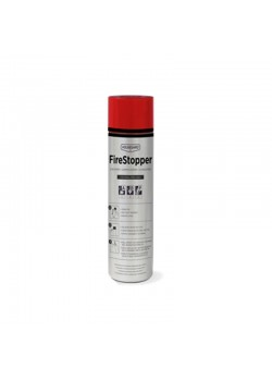 22284027 Firestopper slukkespray, AD6-C - 600ml