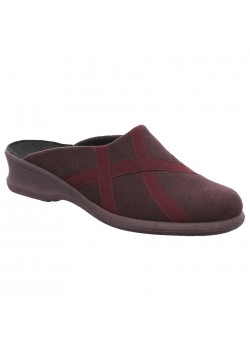 2500 Rohde W Smutters - 49-AUBERGINE