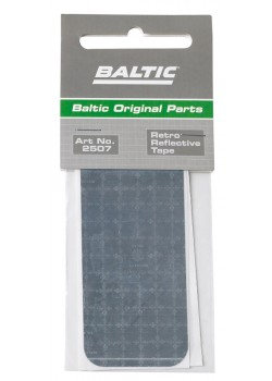 Baltic Refleks Kit-20