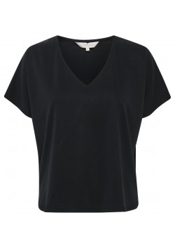 30305934 Part Two W Hellith T-shirt - BLACK