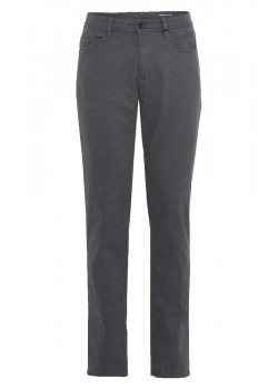 488185 Camel Active M 4+66 Jeans 07-GRAA