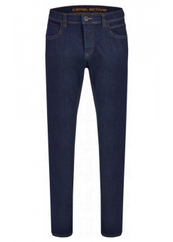 488405 Camel Active M 9887 Jeans - 42 NAVY