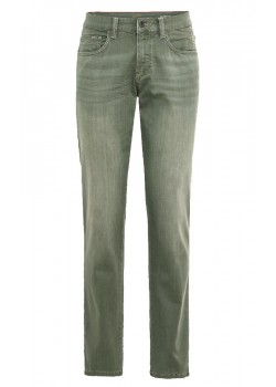 488945 Camel Active M Houston Jeans - 32-ARMY