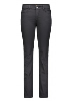 540190 MAC W Dream Jeans - BLACK