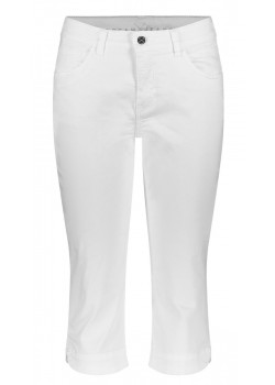 MAC W Dream Capri Jeans-20