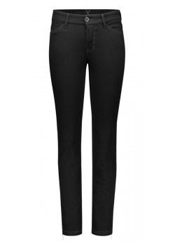 MAC W Dream Chic Jeans-20