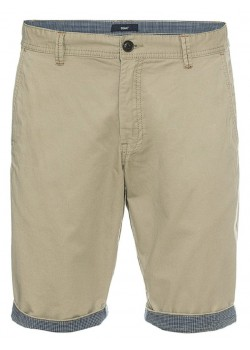 Signal M Vincent Chino Shorts