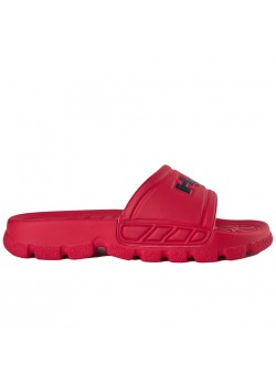 7991 H2O U Trek Badesandal - RED