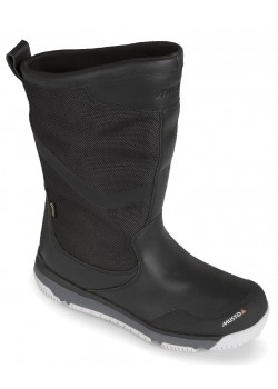 80521 Musto M Gore-Tex Race Boot Sejlerstøvle - 991 BLACK
