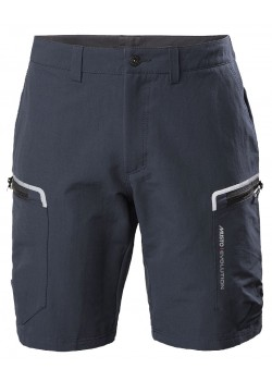 82001 Musto M Evolution Performance Shorts 2.0 - 598 TRUE NAVY