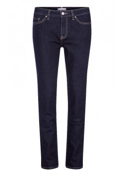 87635002 Tommy Hilfiger W Heritage Rome Straight Jeans - 415-CHRISSY