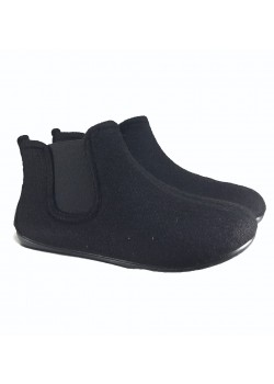 2281440 Nome W Homeslippers - 900 BLACK