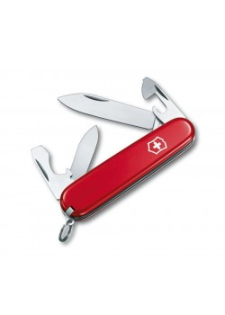 Victorinox Recruit Lommekniv, 84mm-20