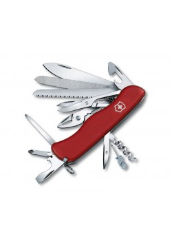 Victorinox Work Champ Lommekniv, 111mm-20