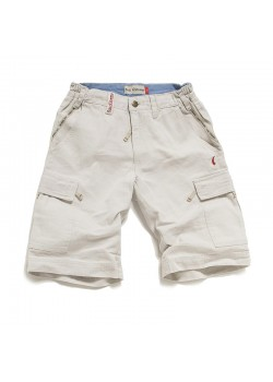 SailXtreme W Suzie Shorts-20
