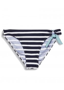 A320 Esprit W Tampa Beach Mini Bikinitrusse - 401-NAVY-BLUE