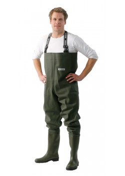 Ocean Chest Waders-20