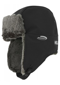 79847 Helly Hansen Boden Hat - 990 BLACK