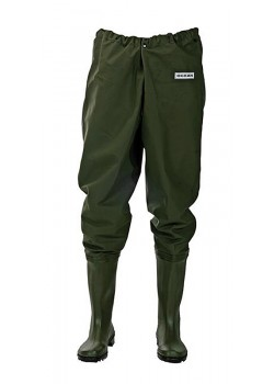 Ocean Belt Waders-20
