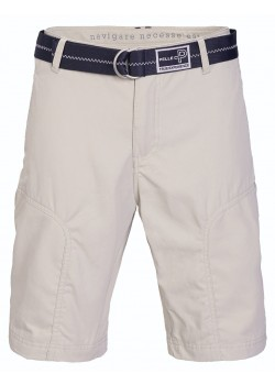 PP6951 Pelle P M Fast Dry Shorts - 0754 CLIFF