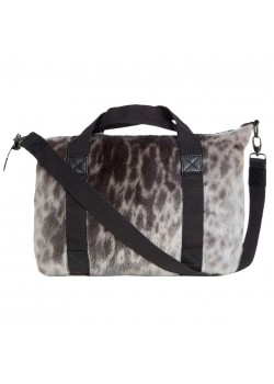 SFS-JULIANE-SHOPPER Soul for Seal Juliane Shopper Taske - NATURE
