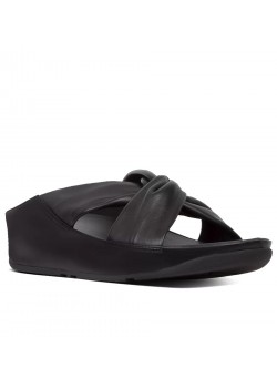 FitFlop W Twiss Slide Sandal-20