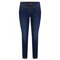 Mac W Dream Slim Jeans