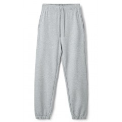 H2O U Base Sweatpant