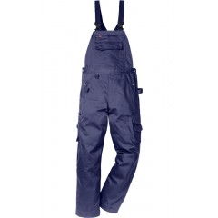 Kansas Icon One Bomulds Overalls 1111