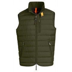 Parajumpers M Super Lightweight Perfect Vest
