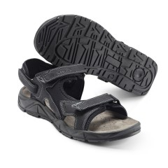 Sika Footwear Motion Sandal