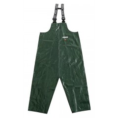 Ocean Overall, PVC