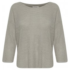 Part Two W Cetrona Pullover