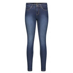 MAC W Dream Skinny Jeans