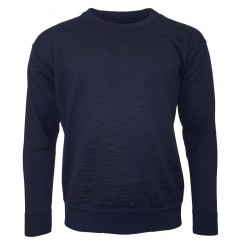 S.N.S Herning M Element Pullover