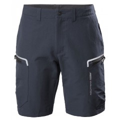Musto M Evolution Performance Shorts 2.0