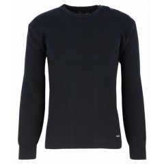 Armor-Lux M Fouesnant Sweater